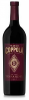 Vini Esteri Zinfandel Red Label Francis Ford Coppola, vendita online
