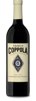Vini Esteri Cabernet Sauvignon Diamond Collection Francis Ford Coppola, vendita online