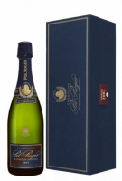 Champagne Champagne Pol Roger Sir Winston Churchill couvee, vendita online