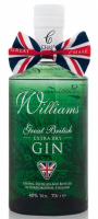 Liquori Gin Williams Chase Great British Extra Dry cl.0.70 , vendita online