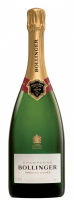 Champagne Champagne Special Cuvee Bollinger, vendita online