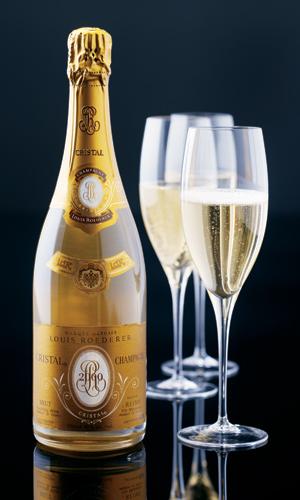 Champagne vendita online